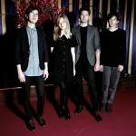 "Still Corners: ""Berlin Lovers"""