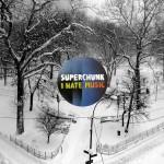 "Superchunk: ""FOH"""