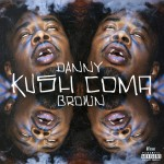 "Danny Brown: ""Kush Coma"" (ft. A$ap Rocky)"