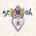 "Sebadoh: ""I Will"""