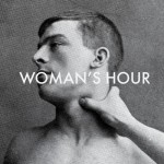 "Woman's Hour: ""Darkest Place"""