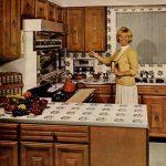 Cozinhando Discografias: Wado
