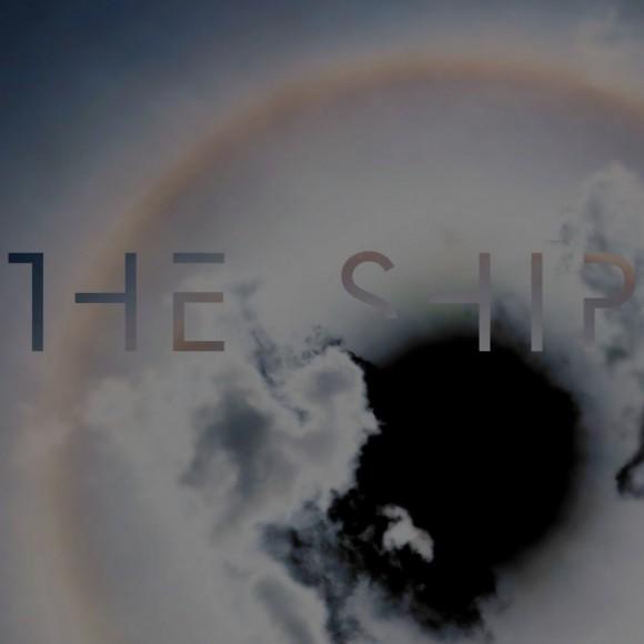 rp_Brian-Eno-The-Ship-1024x1024.jpg
