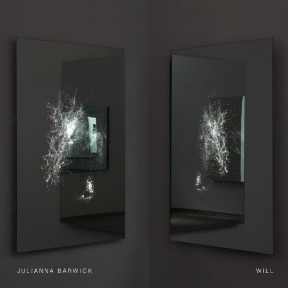 rp_JULIANNA-BARWICK-WILL.jpg