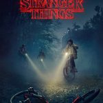 "Resenha: ""Stranger Things, Vol. 1 / Vol. 2"", Kyle Dixon & Michael Stein"