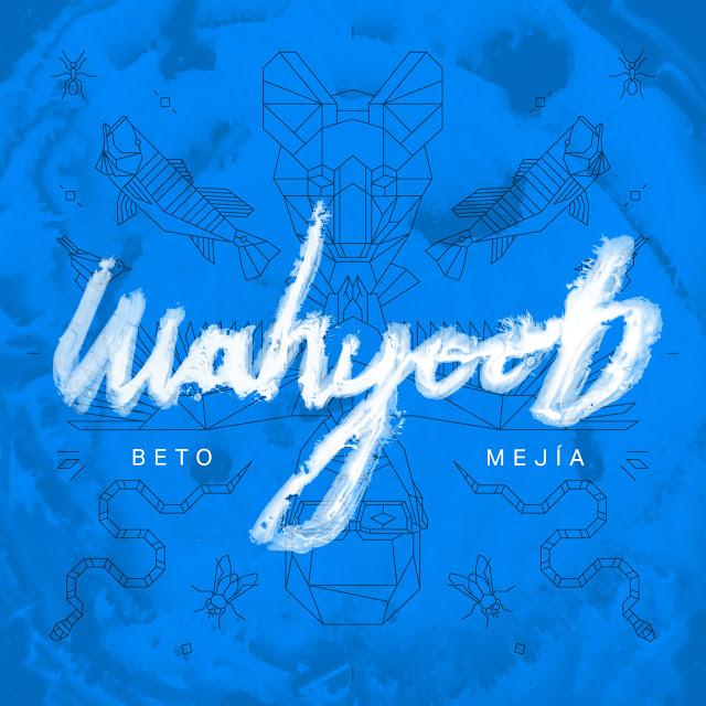 rp_wahyoob_lobo_f1_azul.jpg